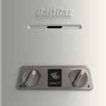BaltGaz Comfort 11-2