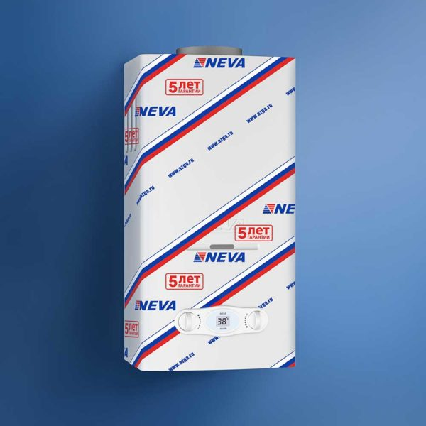 NEVA-4510M