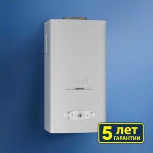 NEVA-4510S
