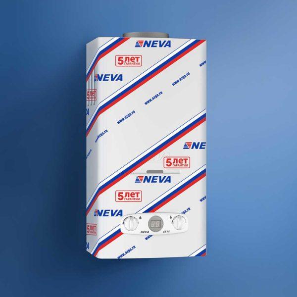 NEVA-4511