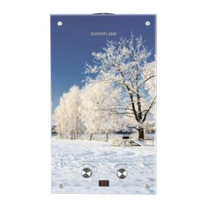 Superflame-SF-0120-Glass-winter