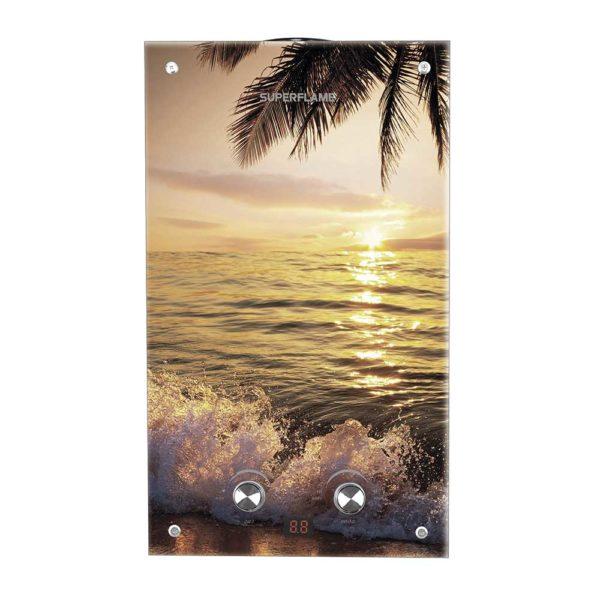 Superflame-SF-0120-glass-beach