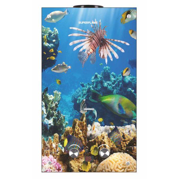 Superflame-SF-0120-glass-underwaterworld
