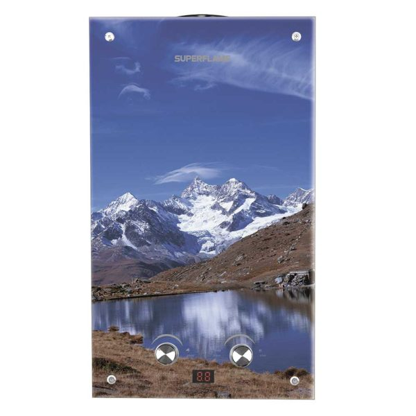 Superflame-sf-0120-glass-winter-mountain-1