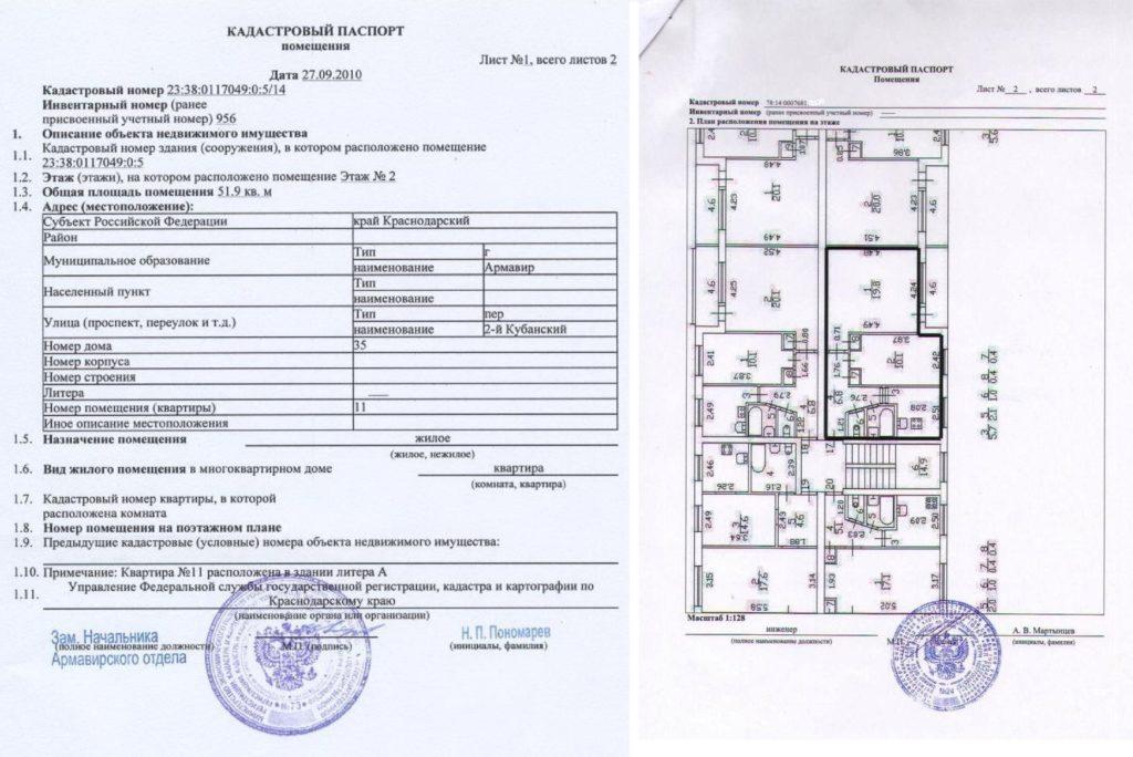 подключение газовой колонки паспорт