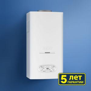 NEVA-4508