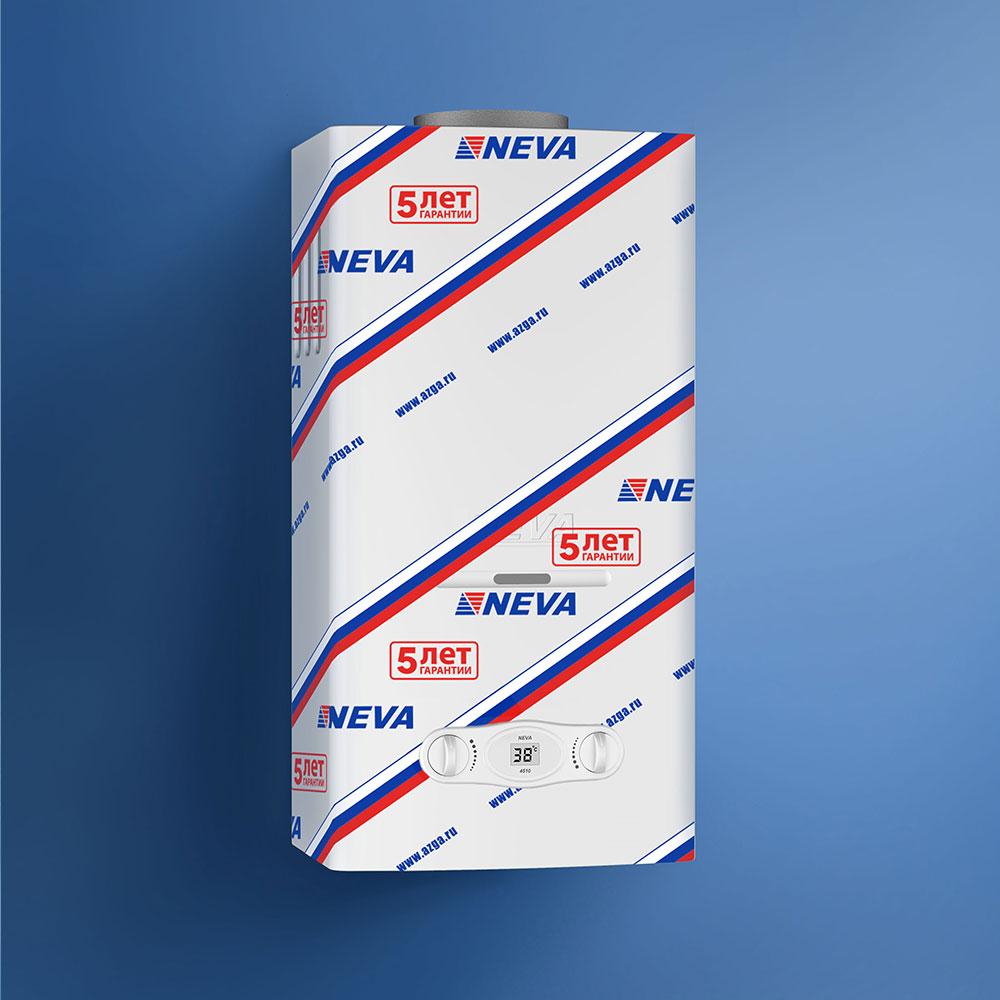 NEVA-4510